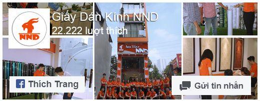 facebook nnd
